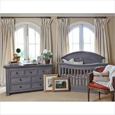 Pine Nursery Furniture Sets Grey Crib And Dresser Set The Most Awesome Baby Attractive