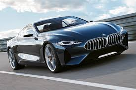 honda previews new convertible sports it u0027s back bmw concept 8 series previews new plush coupe by car
