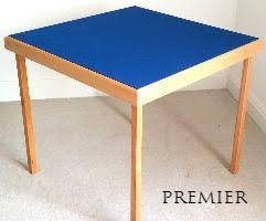 who sells card tables pelissier card tables