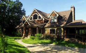 cottage plans rustic cottage house plans by max fulbright designs