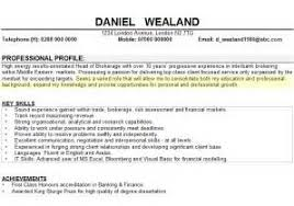 Resume Mission Statement Sample by Resume Mission Statement Examples Sould Have A Clear Focus Focus