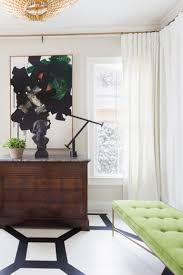 pantone 2017 colour of the year greenery oliver burns