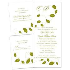monogram wedding invitations monogram wedding invitations invitations by