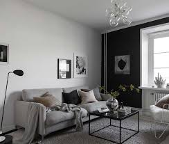 livingroom color ideas living room interior design furniture colour ideas houseology