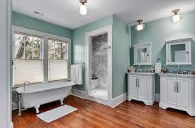 master bathroom paint ideas bathroom colors favorite pottery barn paint light blue master
