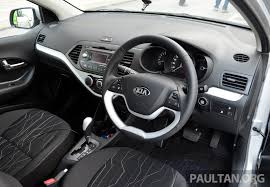 2003 kia picanto 1 1 automatic related infomation specifications