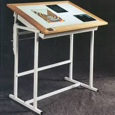porta trace light box porta trace light box table units