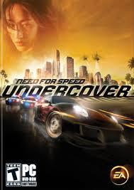 Lamborghini Murcielago Need For Speed - need for speed video game tv tropes