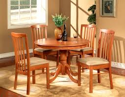 Cheap Dining Table Sets Edmonton Dining Set Full Size Of - Kitchen tables edmonton