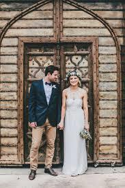 best 25 groom attire rustic ideas on pinterest rustic wedding