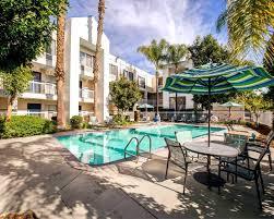 Comfort Inn Reservations 800 Number Quality Inn Anaheim Disneyland Placentia California Ca Hotels