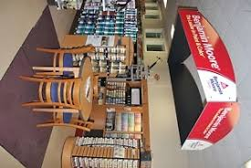 benjamin moore stores lumber building materials benjamin moore paints mansfield ma