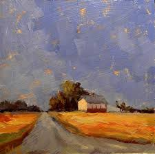 Impressionist Landscape Painting by 8 Best Impressionist Paintings Images On Pinterest Impressionist