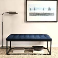 edensherbals co page 57 blue ottoman coffee table large square