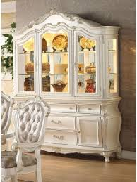 china cabinets buy online at best price sohomod