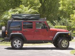 overland jeep tent roof top tent eeze awn 1800t the best all season tent in the