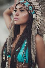 319 best native american images on pinterest native american