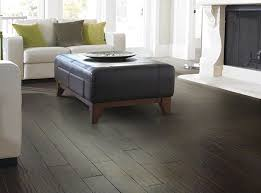 you move furniture when you install hardwood floors