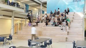 pixar office cgo 2013 jason berry competitive robotics based learning platform