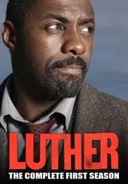 Seeking Season 1 123movies Luther Season 1 Episode 3 123movies