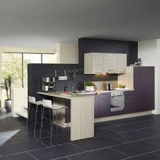 modele cuisine en l modele cuisine ouverte la cuisine ouverte par lo architectes lo