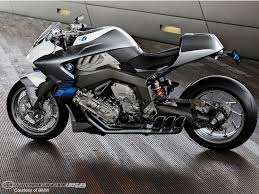 bmw concept 2002 2010 bmw concept 6 first look photos motorcycle usa