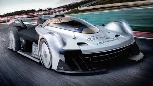 future bugatti 2030 should this be jaguar u0027s future le mans car top gear