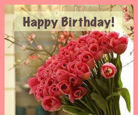 Happy Birthday Wish Happy Birthday Wishes Pictures Photos Images And Pics For
