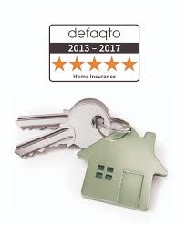 home insurance buildings u0026 contents insurance age uk