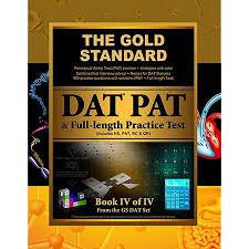 cheap pat test certificate template find pat test certificate