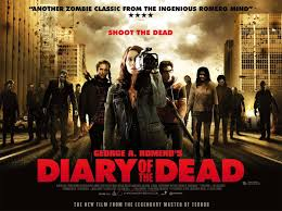 download lagu zombie diary of the dead movie download sweet genius season 4 start date
