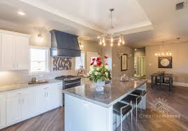 breathtaking creative homes lubbock 19 with additional home