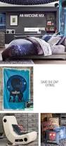 Pb Teen Design Your Own Room by Marvel U0027s Guardians Of The Galaxy Pbteen