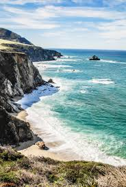 Bixby Bridge Visit California The Ultimate California Road Trip 19 Places To Stop Eat See And
