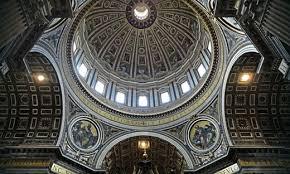orari cupola san pietro di san pietro e cupola di michelangelo ingresso salta fila con