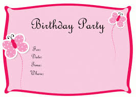 invitations maker birthday party invitation maker birthday party invitation maker