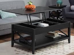 Coffee Lift Table Coffee Table Rustic Coffee Table Foosball Coffee Table As