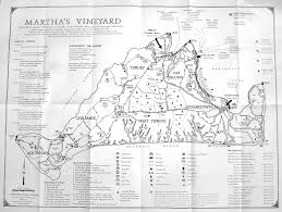 Map Of Cape Cod Massachusetts by Popular Cape Cod Attractions Things To Do
