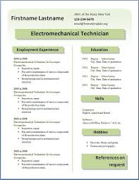 format download in ms word 2013 download resume templates word 2013 haadyaooverbayresort com