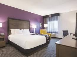 Comfort Inn Baltimore East Towson Top 10 Cheap Hotels In Baltimore From 35 Night Hotels Com