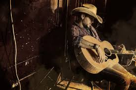 town photo albums jason aldean will celebrate rearview town with album release