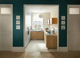 meuble de cuisine nos modèles de cuisine préférés côté maison