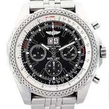 bentley price list breitling for bentley price list cheap watches mgc gas com