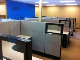 Used Office Furniture Torrance by New And Used Office Cubicles Sale Workstations Sale Desks Sale