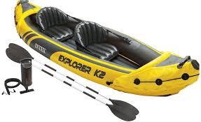 light kayaks for sale 8 best stable lightweight kayaks for beginners reviews 2017