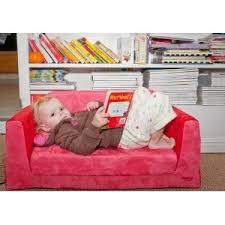 28 best flip open sofa for kids images on pinterest sofas