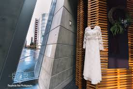 cathedral of christ the light k o cathedral of christ the light wedding bayphoto net