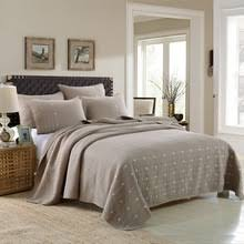 Quilted Cotton Coverlet Compare Prices On Quilted Bedspreads Online Shopping Buy Low