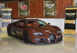 bugatti chris brown chocolate brown bugatti veyron super sport poo for sale zero2turbo
