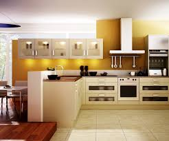 interior design of kitchen room soothing your home from kitchens by design plus bristol home depot